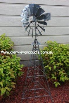 Model Windmill Perth. U2039u203a