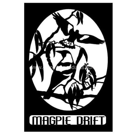 Magpie Drift Panel