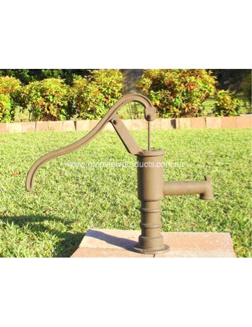 waterpump yyyy - No.1 Water Pump