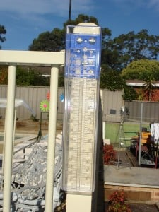 RAIN GAUGE 4 225x300 - RAIN GAUGE 4