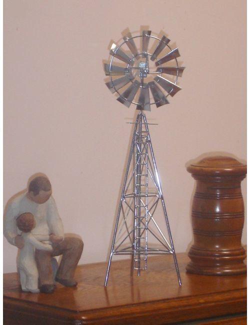 southern cross model
