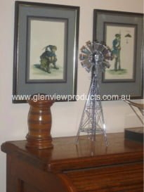 desk size mode windmill