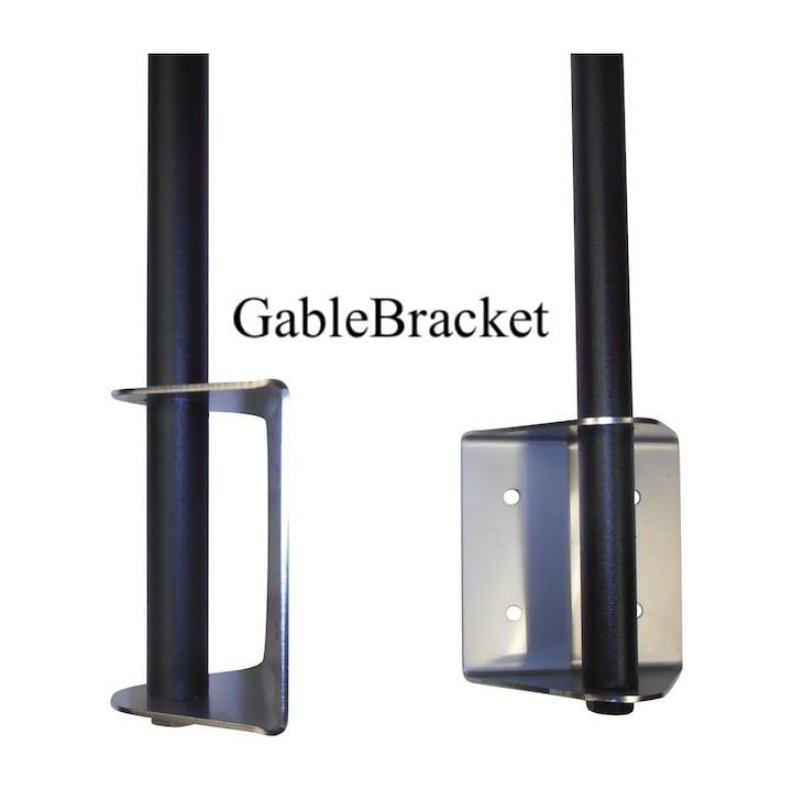 Gable Bracket
