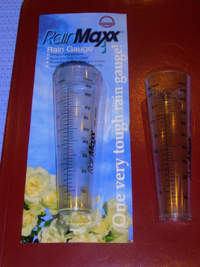 Rai gauges 020 700x933 - Rain Gauge tough and accurate