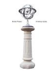 armillary_globe-nickel-plated-5-_028