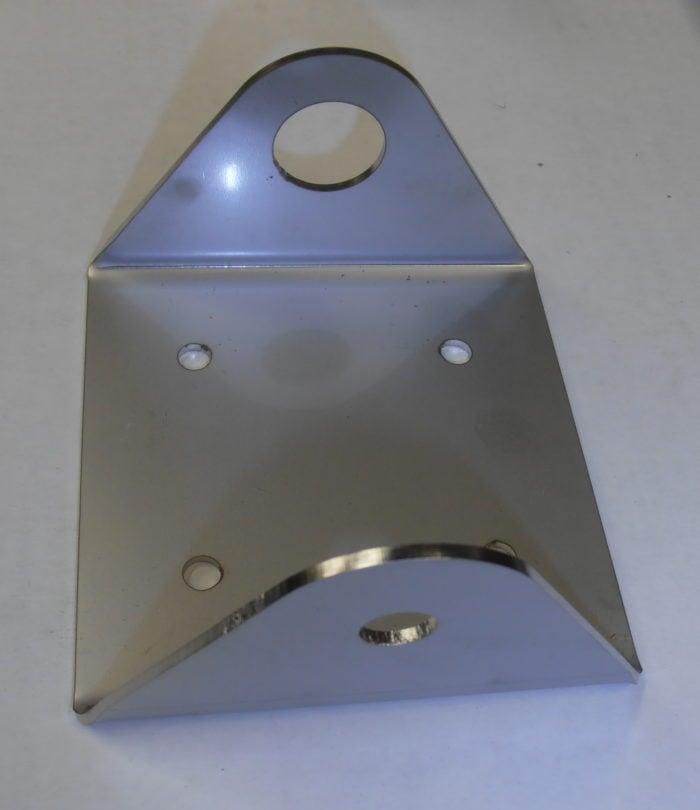 Gable Bracket 5JPG 700x810 - Gable Bracket and extended Shaft