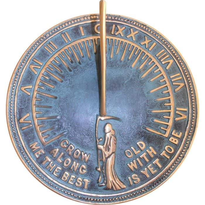 "sundials Khalid 700x700 - Armillary Sphere  25"" High"