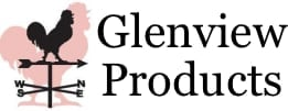 Glenview Products Logo