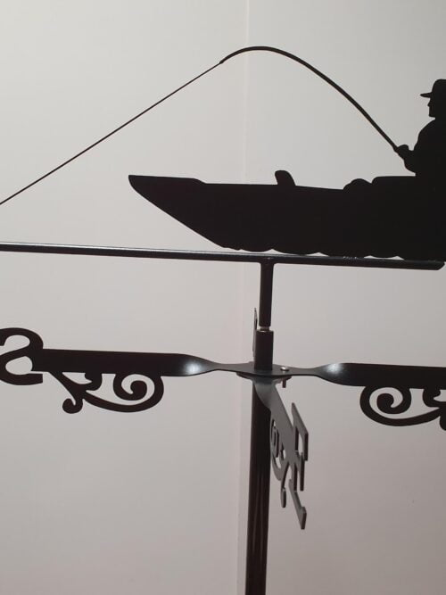 0 3 500x667 - Australian Weathervanes, Sundials & Windsocks